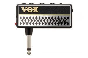 vox-amplug-2-lead-front
