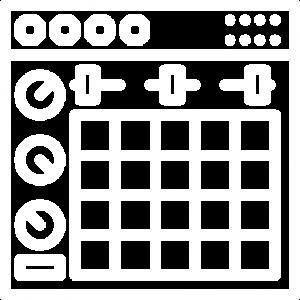 Boîtes à rythmes
