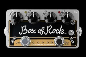 zvex-box-of-rock-vexter-face